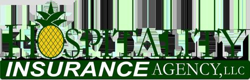 Hospitality Insurance Agency