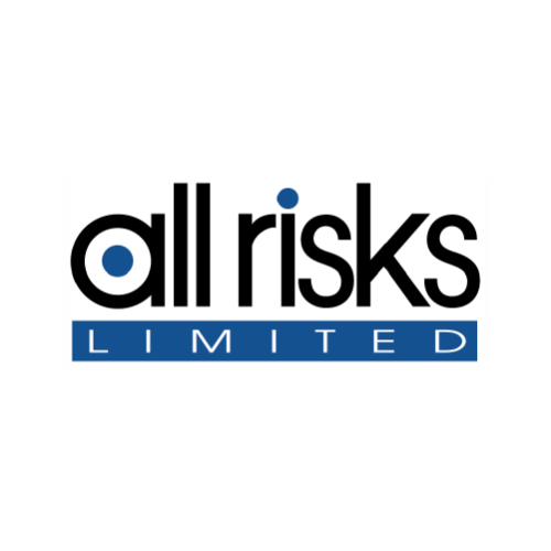 Allrisks Limited