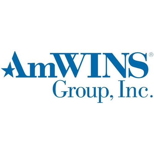 Amwins Brokerage