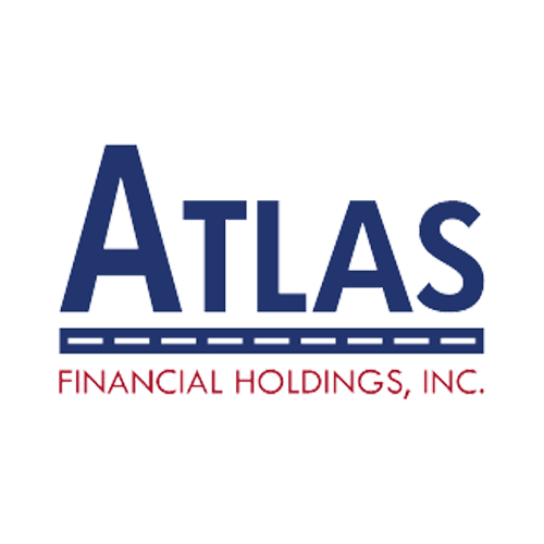 Atlas Financial Holdings, Inc