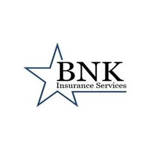 BNK Insurance Service