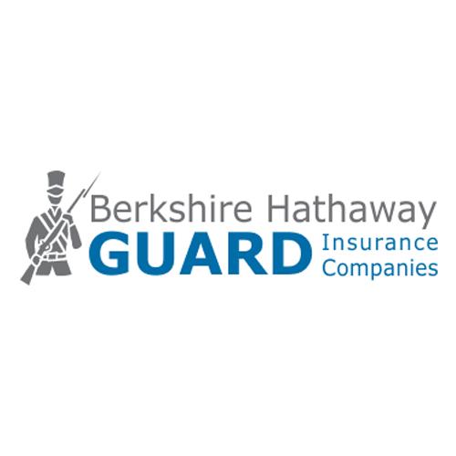 Guard Insurance