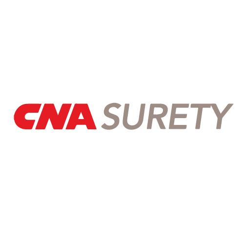 CNA Surety