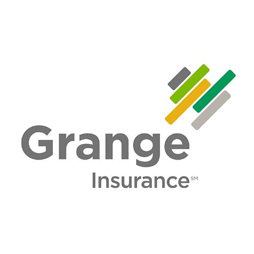 Grange Insurance Company