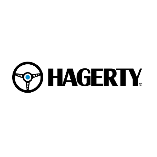 Hagerty Insurance Agency
