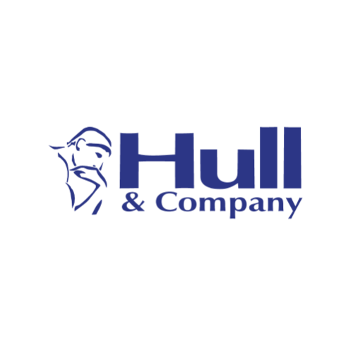 Hull & Company