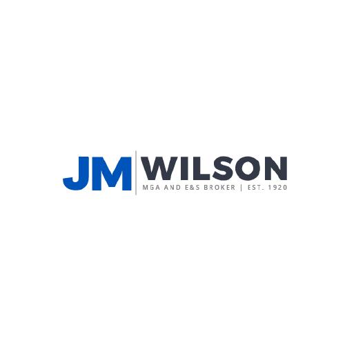 JM Wilson