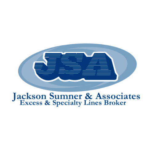 Jackson Sumner And Associates