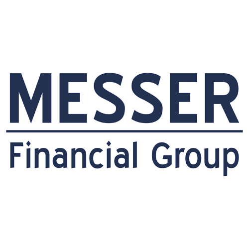 Messer Financial