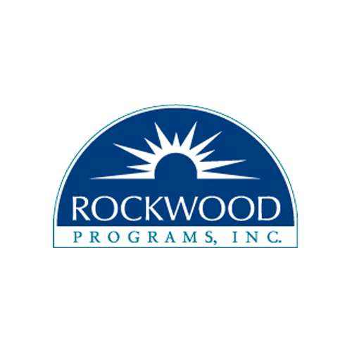 Rockwood Programs, INC