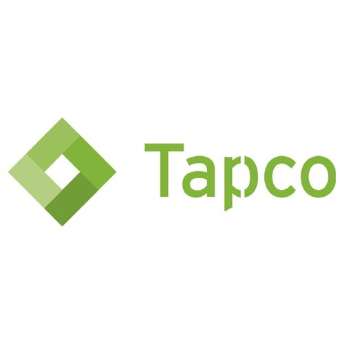 Tapco Insurance Company